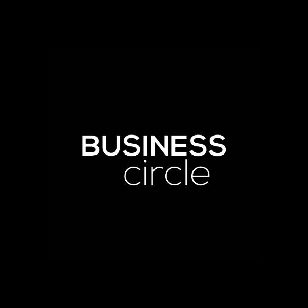 BusinessCircle_600x600_V1.png