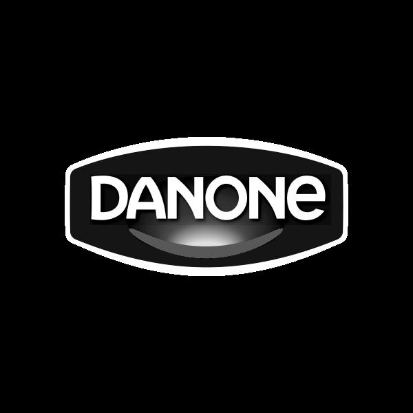 Danone_600x600_V1.png