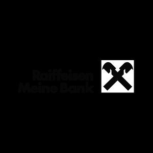 Raiffeisen_600x600_V1.png
