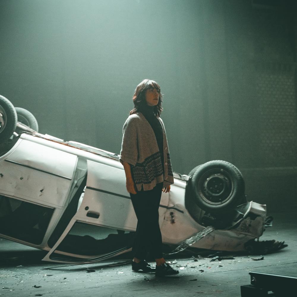 Wallners - All Again BTS Pics komprimiert (51 von 65)